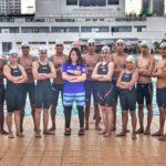 【予告】カンボジア水泳連盟 トップチームの選手紹介を始めます!