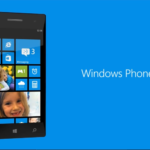 私がiphoneではなくWindows Phoneにこだわる3つの理由