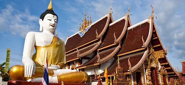 カンボジアに来て半年の私が、一人で海外遠征の引率をする話~観光編~
