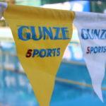 【結果報告】1st GUNZE SPORTS Hem Thom Championship
