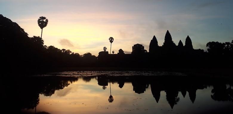 カンボジア人と仲良くなりたい人必見!クメール語で自己紹介をしてみよう!
