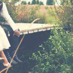 突然ですが、ニャックルー、結婚しました!