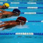【プノンペン在住者必見】水泳大会が開催されます!