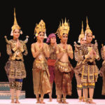 カンボジアに来る前にこれだけは押さえておきたい!役立つクメール語フレーズ~挨拶・基本表現編~