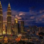 """""""東南アジアのインターハイ"""" 10th ASEAN School Gameが開催されます!"""