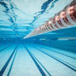 コンポンチャム州で水泳大会が開催されます!【2nd TECHO SEN Swimming Championship】